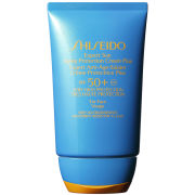 Shiseido Expert Sun Aging Protection Cream Plus (50ml)