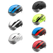 Giro Air Attack Shield Cycling Helmet