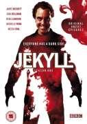 Jekyll - Series 1