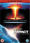 The Core/Deep Impact