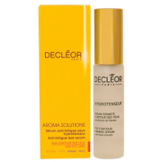 Decleor Hydrotenseur Anti Fatigue Firming Eye Serum (15ml)