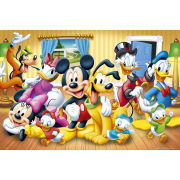 Disney Group - Maxi Poster - 61 x 91.5cm