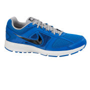 Nike Men's Air Relentless 3 Running Shoes - Military Blue