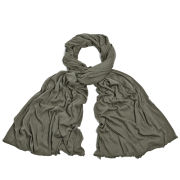 American Vintage Women's Scarf - Marmount
