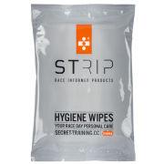 Secret Training Hygiene Wipes