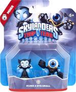 Skylanders Trap Team Mini Hijinx & Eyeball