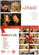 The Holiday (2006)Love Actually