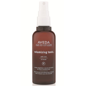 Baume volumateur Aveda Purescription (100ML)