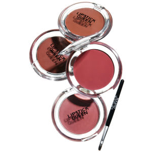 Lipstick Queen Oxymoron Matte Gloss for Lips & Cheeks (various colours)