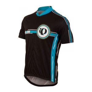 Pearl Izumi Select Ltd SS Cycling Jersey - Data