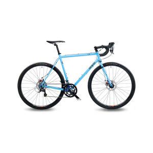 Genesis CdF 2013 Cyclocross Bike