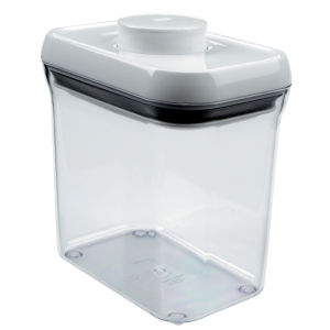 OXO Good Grips Pop Containers Rectangle - 1.4L