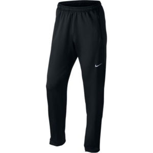 Nike Men's Element Thermal Pant - Black/Anthracite/Black/Reflective