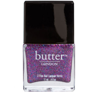 butter LONDON Nail Lacquer Lovely Jubbly (11ml)