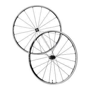 Shimano Dura-Ace WH-9000 C24 CL Clincher Wheelset