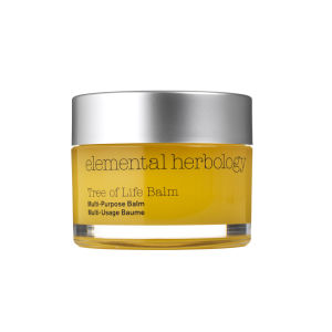 Elemental Herbology Tree of Life Balm (100ml)