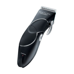 Remington Professional Ceramic Hair Clipper