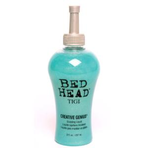 Tigi Bed Head Creative Genius Sculpting Liquid 200ml