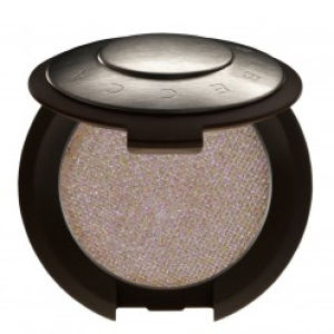 Powder Demi Matt Eye Colour Boucle Boucle