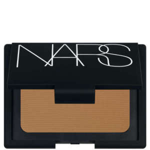 NARS Bronzing Powder - Various Shades