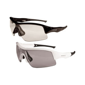 Endura Benita Sports Sunglasses