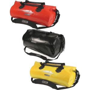 Ortlieb Rack Pack - 24Ltr