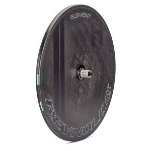 Reynolds Element Tubular Disc Wheel