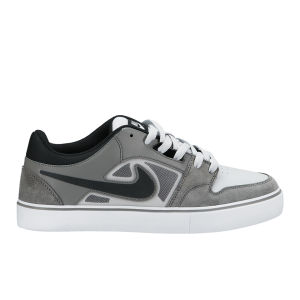 Nike Men's Ruckus 2 Lead Trainers - Grey