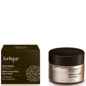 Jurlique Nutri-Define Multi Correcting Day Cream (50ml)