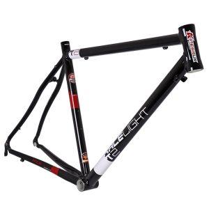 Kinesis Racelight T2 Frame