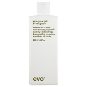 Evo Gangsta Grip Bonding Resin (200ml)