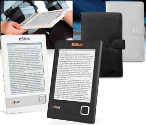 Foxit E-Readers