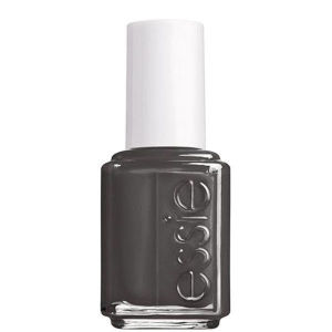Essie Professional Nail Varnish - Power Clutch