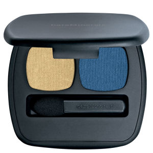BAREMINERALS READY EYESHADOW 2.0 - THE GRAND FINALE