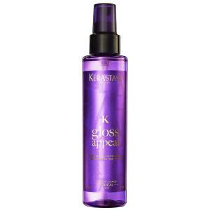 Kérastase Styling Gloss Appeal (150ml)