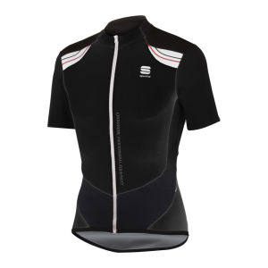 Sportful Sprint Ss Fz Cycling Jersey