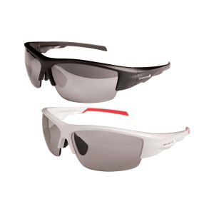 Endura Brigg Sports Sunglasses