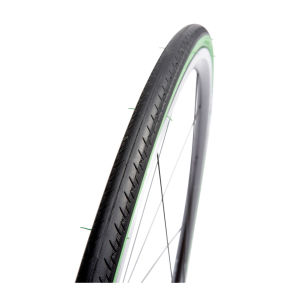 Kurt Kinetic Trainer Tyre 26 x 1