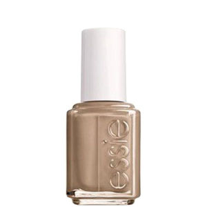 Essie Nail Varnish - Case Study