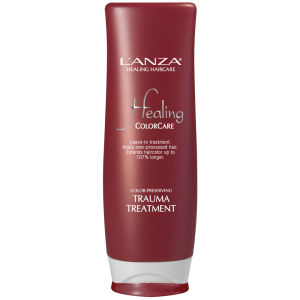 LAnza Healing Colorcare Trauma Treatment (Reparatur) 150ml