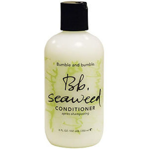 Bb Algen-Conditioner (1000 ml)