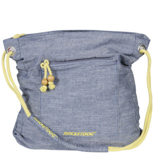 Rocket Dog Jasmine Hobo Bag