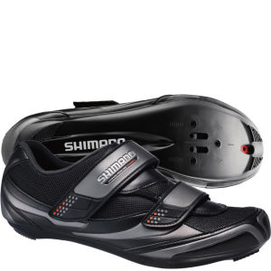 Shimano R064 SPD-SL Road Cycling Shoes