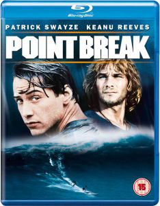 Point Break