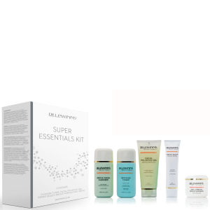 Dr Lewinns Super Essentials Kit