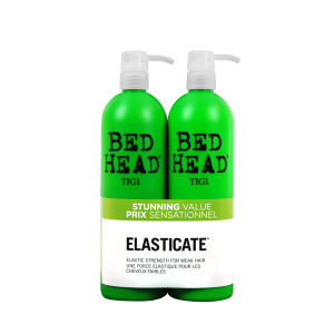 TIGI Bed Head Elasticate Tween - Worth £47.00