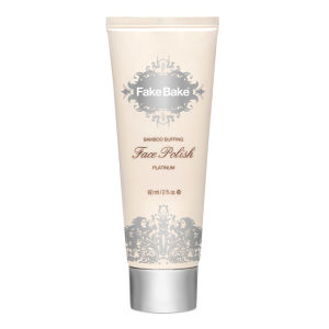 Fake Bake Face Bamboo Buffing Lotion (60ml)