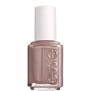 Essie Professional Nail Varnish - Glamour Purse