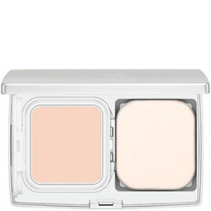 RMK Gel Emulsion Compact Foundation - 202