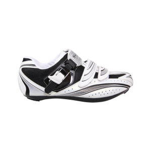 Shimano R087 SPD-SL Road Cycling Shoes